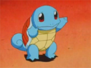 EP015 Squirtle del caballero.png