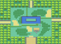 Zona Safari (Kanto) Zona central.png