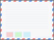 Carta aérea grande.png