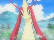 EP544 Milotic (2).png