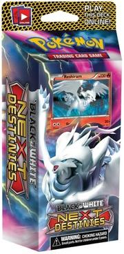 Next Destinies (TCG) Deck 1.jpg