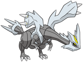 Kyurem (dream world).png