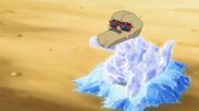 EP754 Cuerpo de Krokorok congelado.png