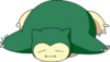 Snorlax (anime SO) 2.png