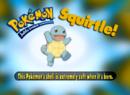 EP160 Pokémon.png
