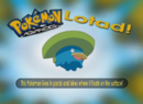 EP310 Pokémon.png
