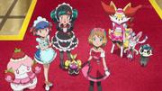EP915 Miette, Nini, Serena y sus Pokémon.png