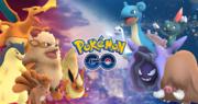 Solsticio de verano-invierno junio 2017 Pokémon GO.png