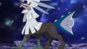EP997 Silvally tipo acero.png