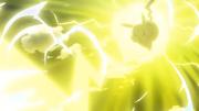 EP1087 Pikachu usando rayo.png
