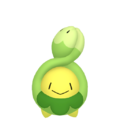 Budew HOME.png