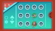 EP1103 Pokémon de Teselia de Goh en la SmartRotom.png