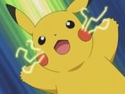 EP292 Pikachu.jpg