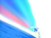 EP387 Sealeo de galano usando rayo aurora2.jpg
