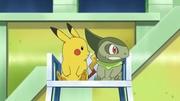 EP713 Pikachu y Axew.jpg