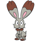 Bunnelby (dream world).png