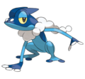 Frogadier.png