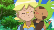 EP819 Chespin junto a Lem.png