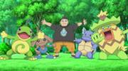 EP869 Benigno y sus Pokémon.png