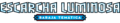 Logo Escarcha Luminosa.png