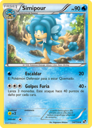 Simipour (Negro y Blanco TCG).png