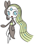 Meloetta lírica (dream world) 2.png