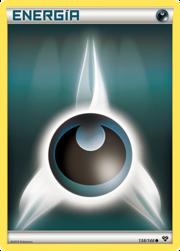 Energía oscura (XY TCG).png
