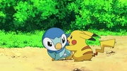 EP660 Pikachu intentando calmar a Piplup.jpg