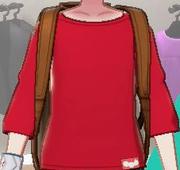 Camiseta holgada rojo EpEc.png