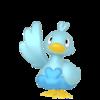 Ducklett