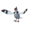 Tranquill GO.png