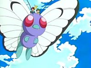 EP419 Butterfree.png