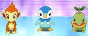 EP470 Pokémon iniciales.png