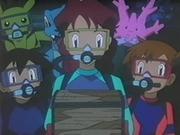 EP216 Misty, Luka y Ash con el cofre (2).png