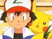 EP259 Ash junto a Pikachu.jpg