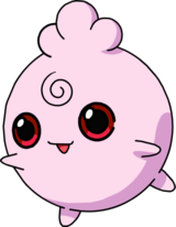 Igglybuff (anime SO).png