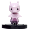 Mewtwo NFC.png