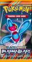 Plasma Blast (TCG) Booster 4.jpg