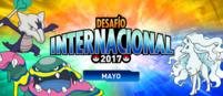 Desafío Internacional de mayo 2017.png
