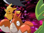 OPJ10 Pikachu y Corphish.png