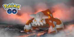 Heatran Pokémon GO.png