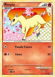 Ponyta (Triunfadores TCG).jpg