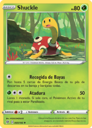 Shuckle (Choque Rebelde TCG).png