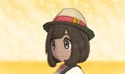 Sombrero Rojo F.png
