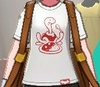 Camiseta curri femenina EpEc.jpg