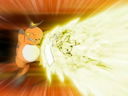 EP543 Pikachu usando placaje eléctrico (2).png