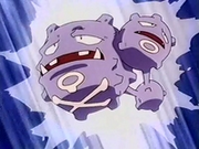 EP112 Weezing de James.png