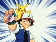 EP110 ¡Ash ha ganado la medalla Estrella Jade!.png