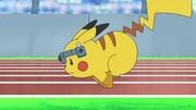 EP629 Pikachu en el Pokeathlon.jpg