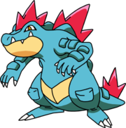 Feraligatr (anime SO).png